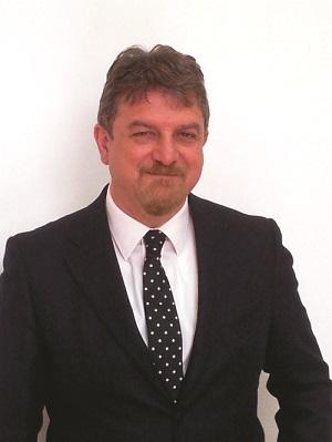 Sindaco Avv. Angelo D'Abramo